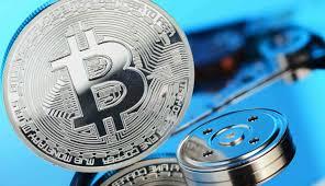 инвестиция в криптовалюту