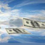 10 способов заработать деньги