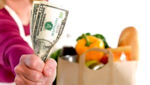 Как худеть и экономить