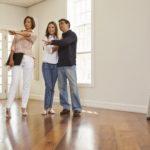 Типичные ошибки покупки недвижимости