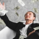 Дельные советы для будущего миллионера