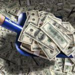 Имеют ли деньги власть и силу в современном мире