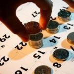 Как правильно использовать свои финансы