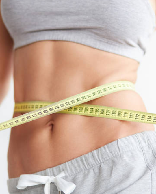 Как сбросить лишний вес, сэкономив деньги?