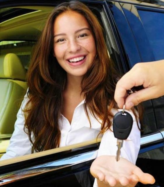 как правильно совершать покупку машины