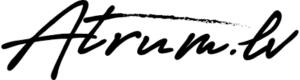 Atrum.lv займ онлайн