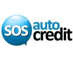 Auto sos credit