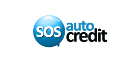 кредит в Auto sos credit