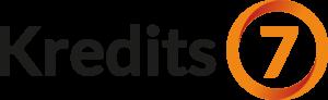 кредит в Кредит 7