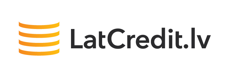 Latcredit.lv
