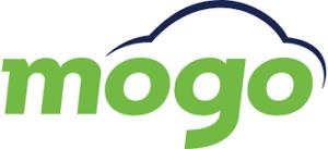 кредит в Mogo