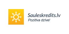 кредит в SaulesKredits