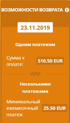 aizdevums bezdarbniekiem Latvijā