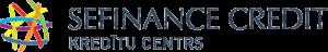 кредит в Sefinance