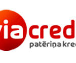 ViaCredit