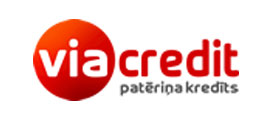 кредит в ViaCredit
