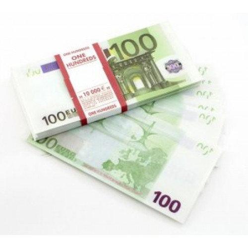 Особенности онлайн-кредитов на Qiwi кошелек